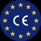 Certificado_europeo amplificador movil