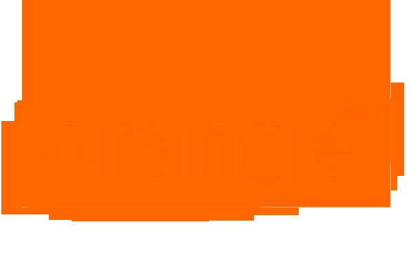 cobertura orange movil